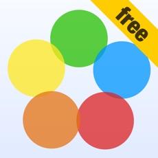 Activities of Bubble-Hero - free
