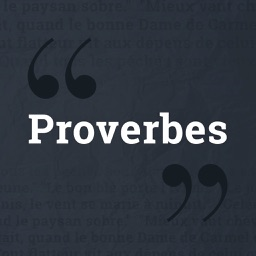 Proverbes : Français, Chinois, Arabes, Juifs, Indiens