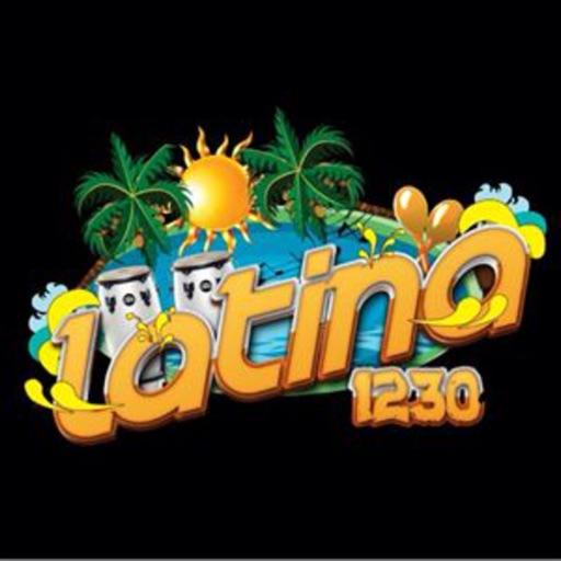 Latina 1230
