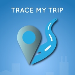 Trace My Trip