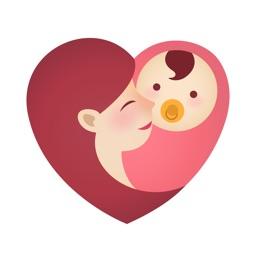 卷皮妈妈-母婴品牌特卖,正品折扣包邮
