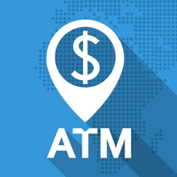 ATM Near Me - Find nearby Banks and Mobile ATM location!