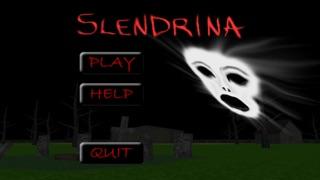 Slendrina (Free)のおすすめ画像1