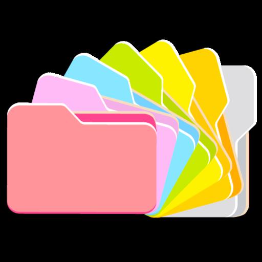 folderol