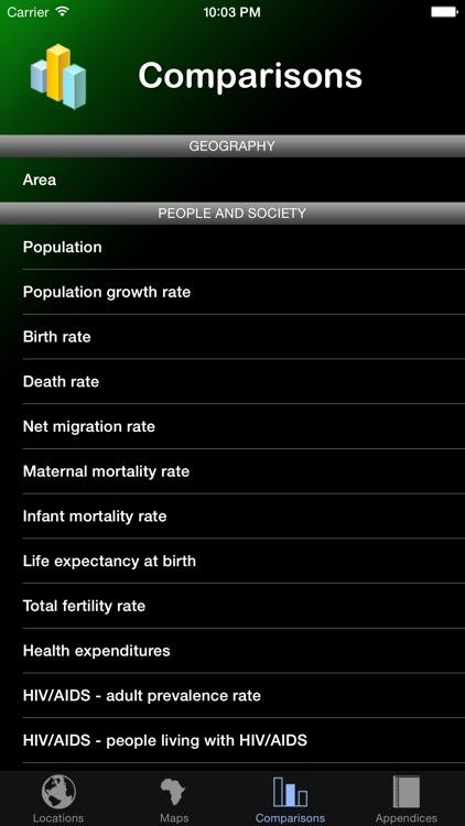2015 World Factbook screenshot-4