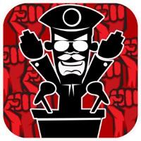 Codes for Dictator - the outbreak & revolt adventure! Hack