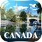 World Heritage in Canada is the tool for you to get world heritage information of Canada