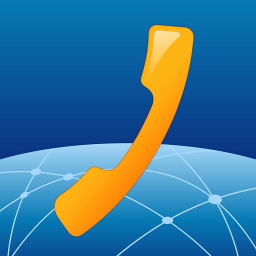 AT&T Business Ready Softphone Application