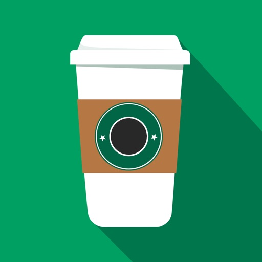 Secret Menu - for Starbucks Coffee