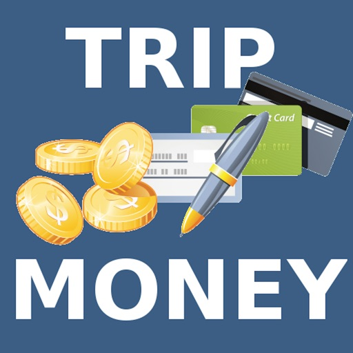 Trip Money