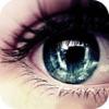 推理小说-有声同步合集 - iPhoneアプリ