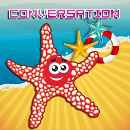 Summer Fun Conversation and Vocabulary For Kids : Learn Free English