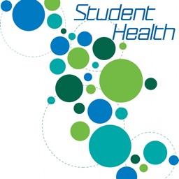 Leeds Student Health