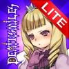 デススマイルズ LITE - iPhoneアプリ