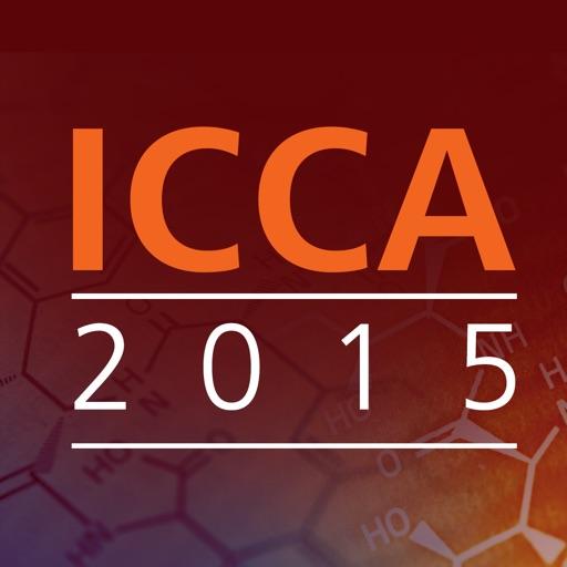 ICCA2015
