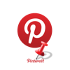 MenuTab App For Pinterest