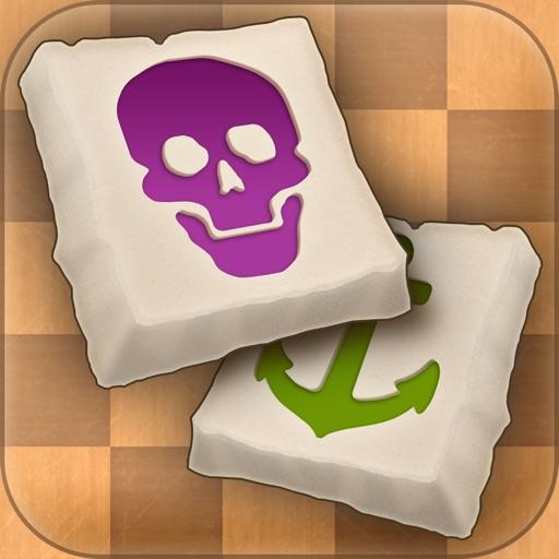 Piratron ~ turn-based