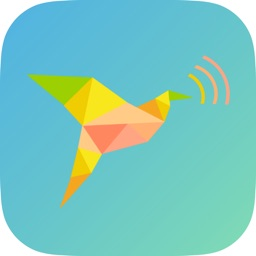 Canary Radio-Your Personal Radio for Social Network