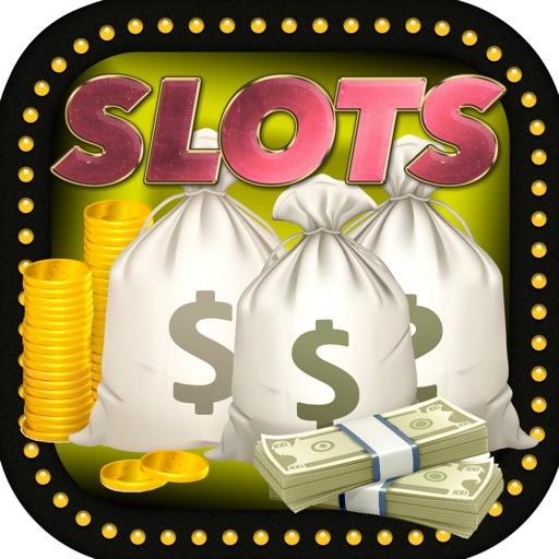 The Fun Sparrow Slots - FREE Vegas Casino Game