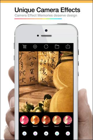 iPhone3
