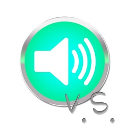 VSounds for Vine - The #1 Soundboard for Vine