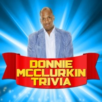 Codes for DonnieTrivia Hack