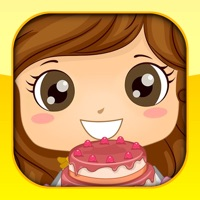 Codes for Cookie Crumble : Sweet Cupcakes and Animal Friends - Best Match 3 Puzzle Game - Surprise Edition Hack