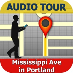 Mississippi Neighborhood Tour in Portland