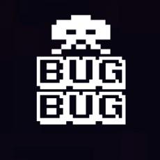 Activities of BUG BUG بق بق