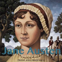 Jane Austen Collection Volume 2