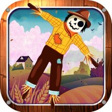 Activities of Jumping Scarecrow Saves World - Endless Hop Challenge (Free)
