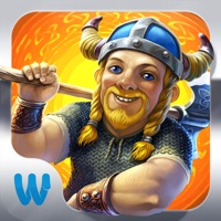 Codes for Farm Frenzy: Viking Heroes HD (Free) Hack