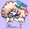 Ricco2