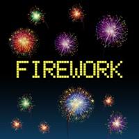 Codes for Firework - Hack