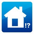 住まいのガイドアプリ icon