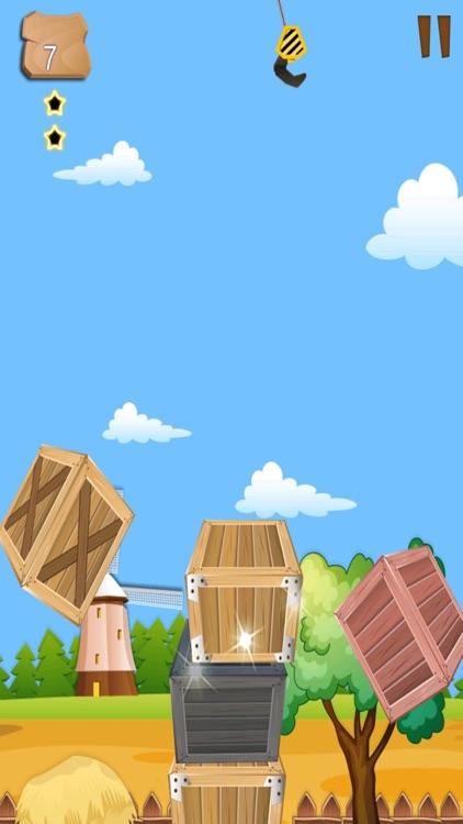 Swap The Box- A New Box Slider Game Free screenshot-4