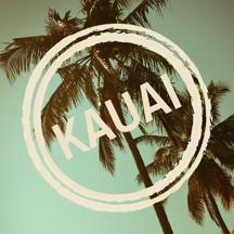 John Deere Kauai