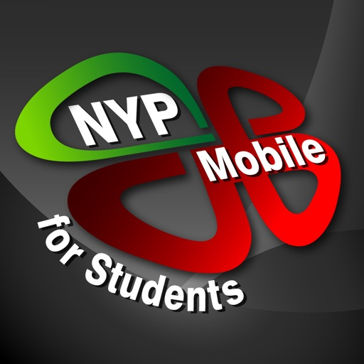 NYP Mobile (for student)   Apps   148Apps