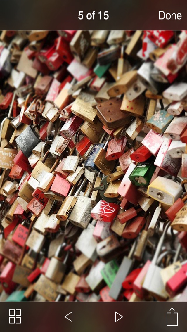 99 Wallpaper.s of Love - Beautiful Backgrounds and Pictures for Valentine-s Day screenshot four