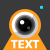 Fotor Font Studio - Add Text on Photo with Typography Photo Editor!