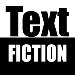 TextFiction