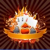 3 Card Poker Shark