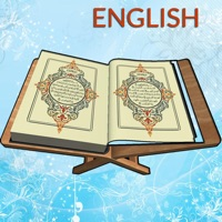 Codes for Holy Quran - English Hack