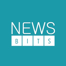 Nigeria News Bits - Stay informed with the latest Nigerian news headlines from your favourite newspaper sources