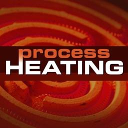 Process Heating Magazine