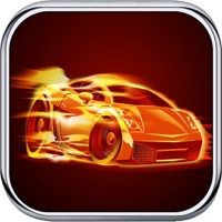 Codes for Drag Race - Fast Nitro Racing Game! Hack