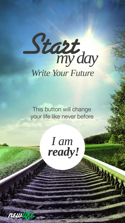 StartMyDay - Best Technique For A Successful Life