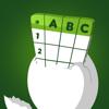 Guía para Microsoft Excel para Mac