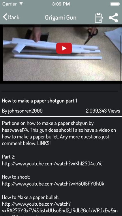 How To Make Origami - Complete Guide
