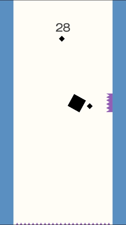 Brick Jumping screenshot-4